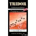 Brasil Cappuccino 100g
