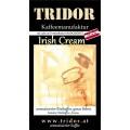 Brasil Irish Cream 100g