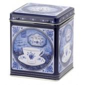 """Dose """"Classic Tea"""" 125 g"""