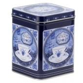 """Dose """"Classic Tea"""" 250 g"""