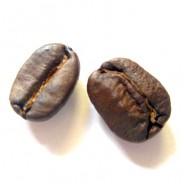Guatemala Arabica s.h.b.