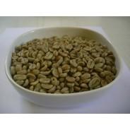 Peru Arabica organic 100g