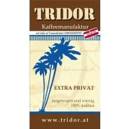 Extra Privat 100% Arabica
