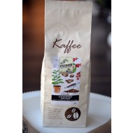 Lockdown Lock Down Kaffee Coffeelover 500 g