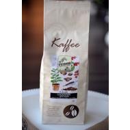 Da Zeller Kaffee Coffeelover 250 g