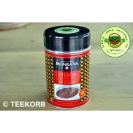 Monbana Tresor de chocolat 33% Kakao Heiße Schokolade