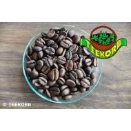 Keep calm & trink' an guadn Pinzgauer Kaffee - Röstkaffee