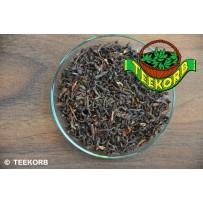"""Schwarzer Tee Darjeeling AU FTGFOP1 """"Bannockburn"""""""