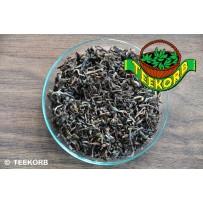 """Schwarzer Tee Nepal SF  TGFOP """"Maloom"""""""