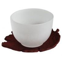 """Japanische Teecups """"Yuki"""""""