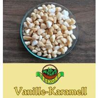 "Hagelzucker ""Vanille-Karamell"" 300 g"