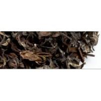 """Grüner Tee """"Nantou Ming Jian Oriental Beauty - Super Fancy"""