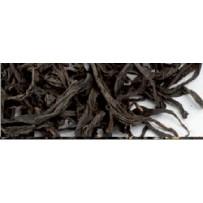 """Schwarz Tee """"Zhejiang Jiuqu Hongmei"""""""