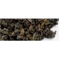 """Grüner Tee """"Guizhou Lu Bao Shi"""""""