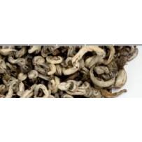 "Grüner Tee ""Yunnan Jade Spiral - Lin Lian"""