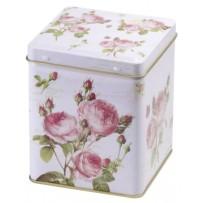 """Dose """"Romantic Roses"""" 125g"""