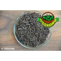 "Schwarzer Tee Assam SF  TGFOP ""Gingia"""