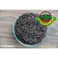 """Schwarzer Tee Assam GFBOP """"Herrentee"""""""