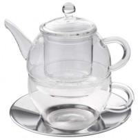 """Tea for one """"Modern Art"""" 280 ml"""
