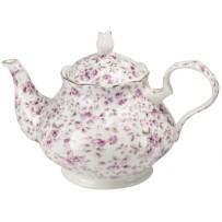 """Teekanne """"Disty Floral"""" 1,0 l"""