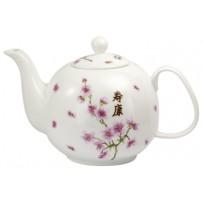 """Teekanne """"Kirschblüte"""" 1,2 l"""