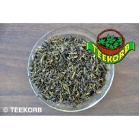 """Grüner Tee aus der Himalaya-Gegend grün SFTGFOP1 """"Steinthal"""" BIO"""