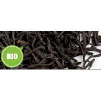 Schwarz Tee OP1 'Ahinsa' BIO
