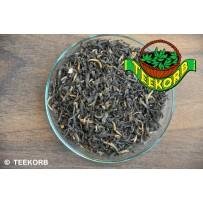"""Schwarzer Tee Schwarztee China GFOP """"Golden Yunnan"""""""
