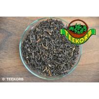 """Schwarzer Tee Schwarztee China FOP """"Yunnan"""""""