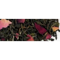 Yunnan Rose