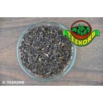 "Schwarzer Tee Schwarztee Kenya Original GFOP ""Milima"""