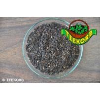 """Schwarzer Tee Schwarztee Sumatra BOP1 """"Tobasari"""""""