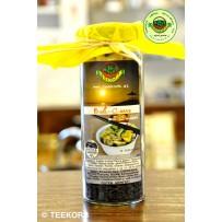 Bali Curry Backmischung Geschenk