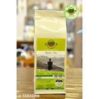 Basen-Tee Basen Basentee