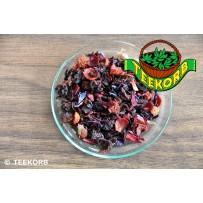 """""""Betty´s beste Beere"""" Früchtetee Früchte Tee Aroma"""