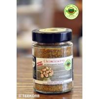 Chimicurry Gewürz hausgemacht