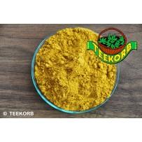 Curry-Pulver Madras Curry Madras