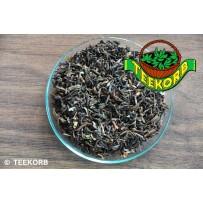 """Schwarzer Tee SF  TGFOP """"Himalaya-Mischung"""""""