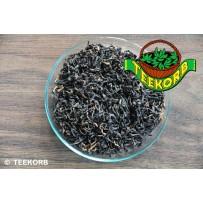 "Schwarzer Tee Assam SF TGFOP ""Dikom"""