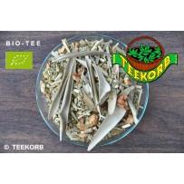 """Kräutertee """"Olivenblätter-Tee"""" BIO"""