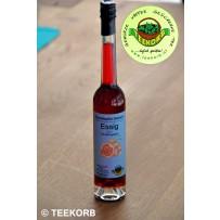 Granatapfel-Balsam-Essig
