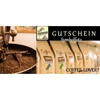 """Teekorb Gutschein """"Wert 10 Euro"""""""