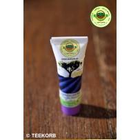 Handcreme Sanfte Mandel Hand Creme 30 ml
