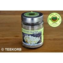 Holunderblüten-Zucker 140g