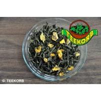 """Japan Kirsch"" Grüntee Grüner Tee aromatisiert Aroma"