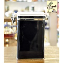 Kaffeedose Dose Kaffee Aufbewahrung 500 g
