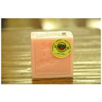Seife Kirschblüte 100 g Soap