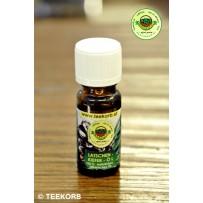 100 % ätherisches Latschennadel 10 ml Latsche Öl
