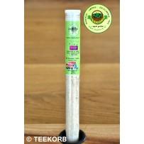 Limetten-Minz-Zucker  20g