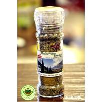 Mediterranes Sommersalz Salz 40 g